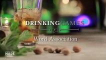 Drinking Games with Nat Faxon - Speakeasy