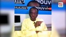 Décès de Mouhamadou Ndiaye Doss : zoom sur sa riche carrière