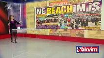 Kanal 7'de Sabah - 22 Mart 2020