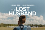 The Lost Husband Official Trailer (2020) Josh Duhamel, Leslie Bibb Drama Movie