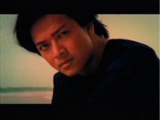 Daniel Chan - Zi You Gang