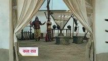 Maharaj Ki Jai Ho 24 March 2020 Full Episode 2