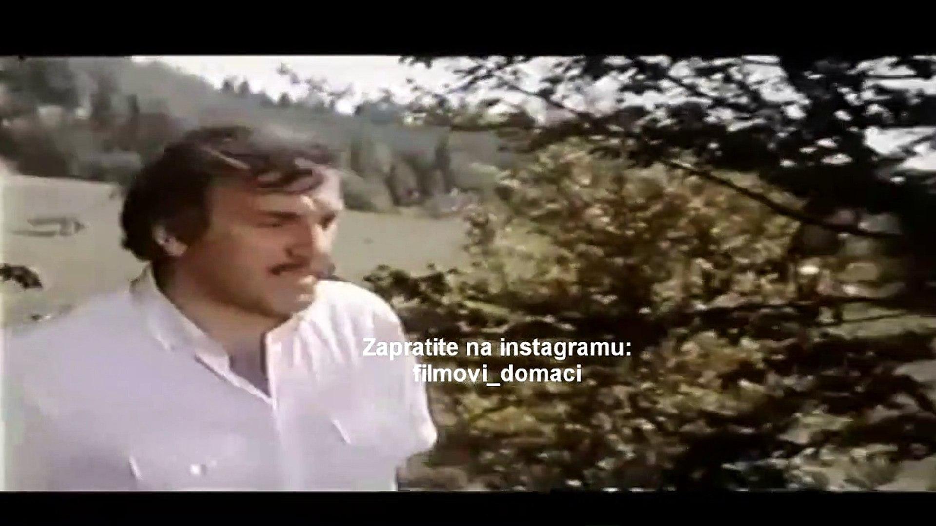 Domaci film