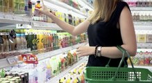 How to Stay Safe From Coronavirus While Shopping for Groceries