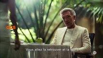 Westworld : bande-annonce saison 3 OCS