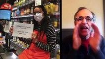 VIRUS - Jean-Jacques Goldman brise le silence pour remercier le personnel soignant en chanson: «Vous sauvez nos vies !» - Regardez