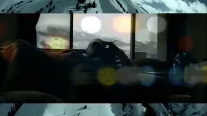 Jay-Z, Linkin Park, Ne-Yo  - So sick x Numb Encore BDK Mashup