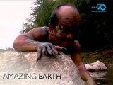 Amazing Earth: 'Taong Bayawak' sa Madlum Cave ng Bulacan, totoo nga ba?