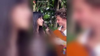 Camila Cabello: