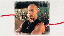 Biography: Vin Diesel