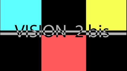 VISION 2.   no sound for Resolve