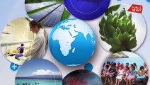 Le low cost rend la Polynésie plus accessible - Positive Outre-mer (05/03/2020)