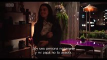 He, She, They (Todxs Nosotrxs) -  Trailer Oficial (HBO)