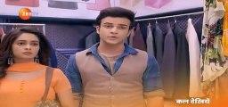 Kumkum Bhagya 24 March 2020 Today Full Episode promo   Kumkum Bhagya Aaj Ka Episode