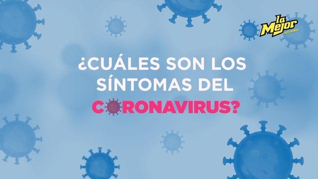 ¿El CORONAVIRUS puede ser MORTAL? ¿Cómo se elimina el virus?