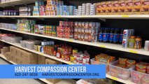 Harvest Compassion Center Needs Your Help to Help Arizona Residents