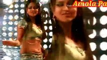 Hot & Sexy South Indian Actress Amala Paul Vertical Video    Beautifull dance   