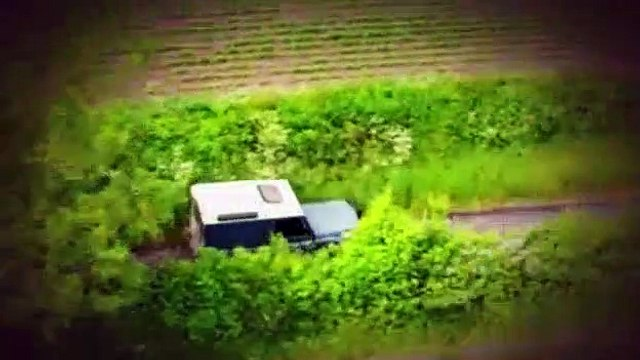 Born Mucky Life on the Farm S01E05