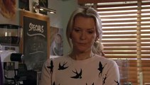 EastEnders 23rd March 2020 Part 1