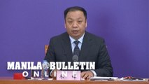 No new cases in Hubei for five consecutive days