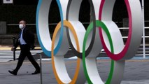 Olympics will be postponed- IOC member