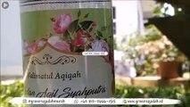 TERBARU!!! +62 813-2666-1515 | Souvenir Yang Cocok Untuk Acara Reuni Semarang