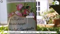 SALE% +62 813-2666-1515 | Souvenir Untuk Acara Sunatan Semarang