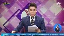 """이해찬 """"민주당 1당 안 될 땐 열린민주와 연합"""""""