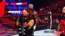 WWE Raw Highlights 23rd March 2020 HD - WWE Raw Highlights 23. 03. 2020 HD