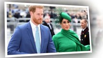 Prince Harry 'Snapped' After Realizing Wife Meghan Markle Will Never Get 'A Fair Shake' in the U.K