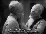 """Doctor Who clásico Temporada 1 episodio 35 """"Kidnap"""" (subtítulos en español)"""