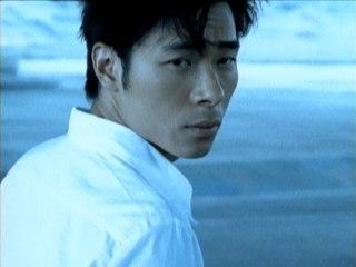 Andy Hui - Ni Shuo Huang