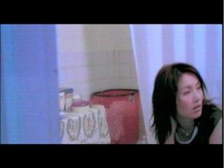 Miriam Yeung - Jiu Di