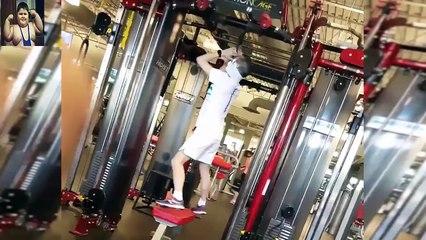 Caidas Chistosas En El Gym 2020