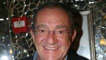 Jean-Pierre Pernaut  - qui sont ses enfants, Olivier, Julia, Tom et Lou
