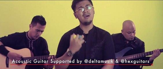 Kaizu Band - Kemana Jalanku Pergi (Live Recording)