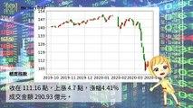 Moneybar_missHua_mobile-copy1-20200324-14:02