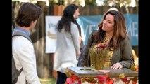 American Housewife - S04:E15 (ABC) Season 4 Episode 15