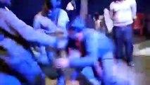 Jhansi rai dance videos DJ GOOD LUCK JHANSI mob.6392147209