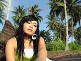 Rizca - Wedi Kelangan [Official Music Video]
