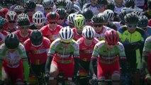 Le Mag Cyclism'Actu  - Le Président Gérard Roy et son comité annulent le Tour de l'Eure Juniors  2020 !