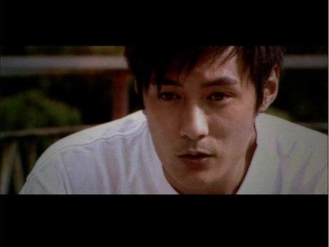 Shawn Yue - Sheng Hai Zhe