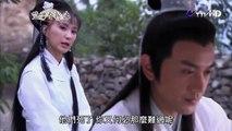 Sở Lưu Hương Tân Truyện Tập 50