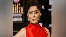 Kanika Kapoor के दोबारा हुए Test पर आए नतीजे कर देंगे हैरान, परेशान हुए Doctors | Boldsky