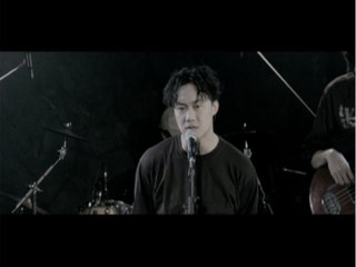 Eason Chan - Duo Shao