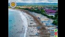 Tlp. 0815-6110-900, Paket Wisata Pangandaran 3 Hari 2 Malam Dari Bandung