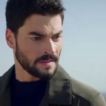 Nemoguća Ljubav - 83 epizoda HD Emitovana 23.03.2020.