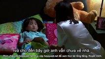 Sóng Gió Cuộc Tình Tập 35 - Lồng Tiếng tap 36 - Phim Philippin VTC7 Today TV - phim song gio cuoc tinh tap 35