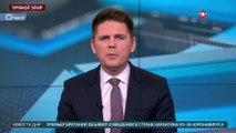 فحص وزير الدفاع الروسي من فيروس كورونا بعد لقائه بشار الأسد (فيديو)