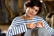COCO CHANEL DER BEGINN EINER LEIDENSCHAFT Film mit Audrey Tautou